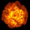 Аватар пользователя RichKule