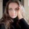 Аватар пользователя Octavodia