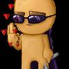 Аватар пользователя shotfirer