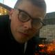 Аватар пользователя Pipitoo