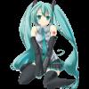 Аватар пользователя StRelok64rus