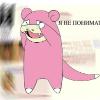 Аватар пользователя a13nick