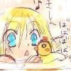 Аватар пользователя Naruko