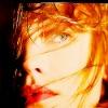 Аватар пользователя hrankowski