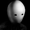 Аватар пользователя Neksondy