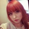 Аватар пользователя Amivai