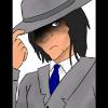 Аватар пользователя RedGabbeR
