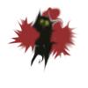 Аватар пользователя HellKisa