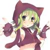 Аватар пользователя Zulix