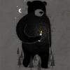 Аватар пользователя Alcorus93