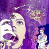 Аватар пользователя yanklimov