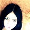 Аватар пользователя badkarmagoway