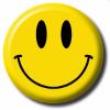 Аватар пользователя Garrius