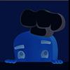 Аватар пользователя romul14603