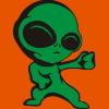 Аватар пользователя Satrapikus