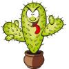 Аватар пользователя Kaktusiwe