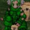 Аватар пользователя Kidori