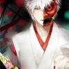 Аватар пользователя kuzen4428123