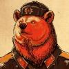 Аватар пользователя BuryiMedved