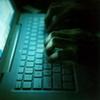Аватар пользователя Faca
