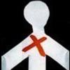 Аватар пользователя emaNoN