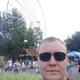 Аватар пользователя Kondrushev