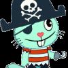 Аватар пользователя SpinyPirate