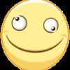 Аватар пользователя shozanax