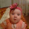 Аватар пользователя Oleg163