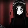 Аватар пользователя VinerSepta