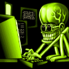 Аватар пользователя Phantom26
