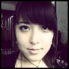 Аватар пользователя Dzhana