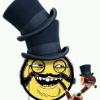 Аватар пользователя Afonskiy