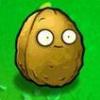 Аватар пользователя Deeraine