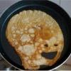 Аватар пользователя qwertyepta