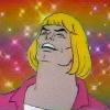 Аватар пользователя Matveika1991