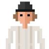 Аватар пользователя TokyoSpirit