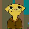 Аватар пользователя BaDDoktor