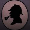 Аватар пользователя SpaceLetun