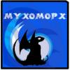 Аватар пользователя MYXOMOPX