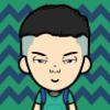 Аватар пользователя ShardRus