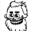 Аватар пользователя Igor678