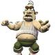 Аватар пользователя altegro