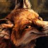 Аватар пользователя Fox62