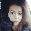 Аватар пользователя AmyleKgd