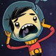 Аватар пользователя Rikirinku