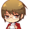 Аватар пользователя DIMM10