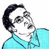 Аватар пользователя HiltOld