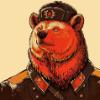Аватар пользователя Michailt