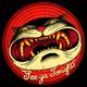 Аватар пользователя FoxPaul
